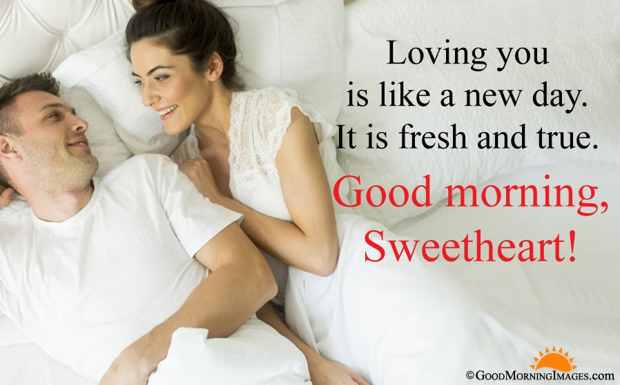 Best Good Morning Wishes For Boyfriend With HD Wallpaper