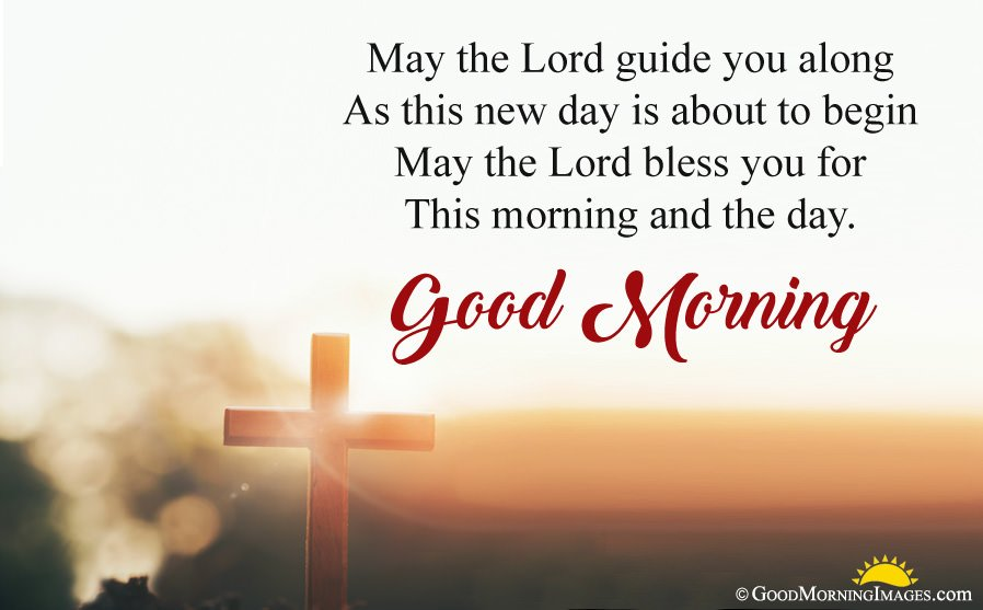 Full Hd Good Morning Blessings Images