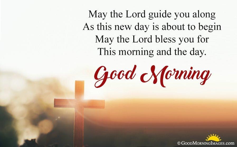 Full Hd Good Morning Blessings Images