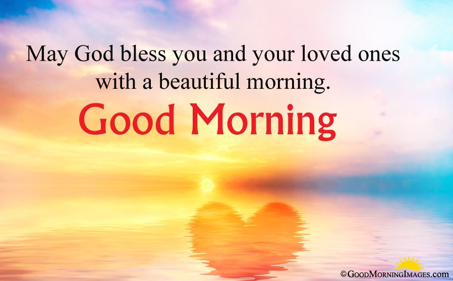 50+ HD Good Morning Wishes Images for Daily Routine, GM