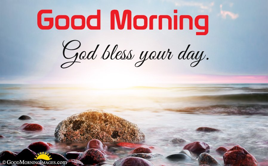 Good Morning Blessings Images With Quotes For Best Wishes Ever