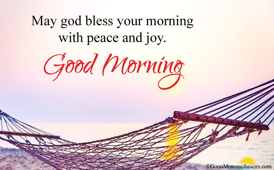 God bless Morning Wishes With Hd Wallpaper