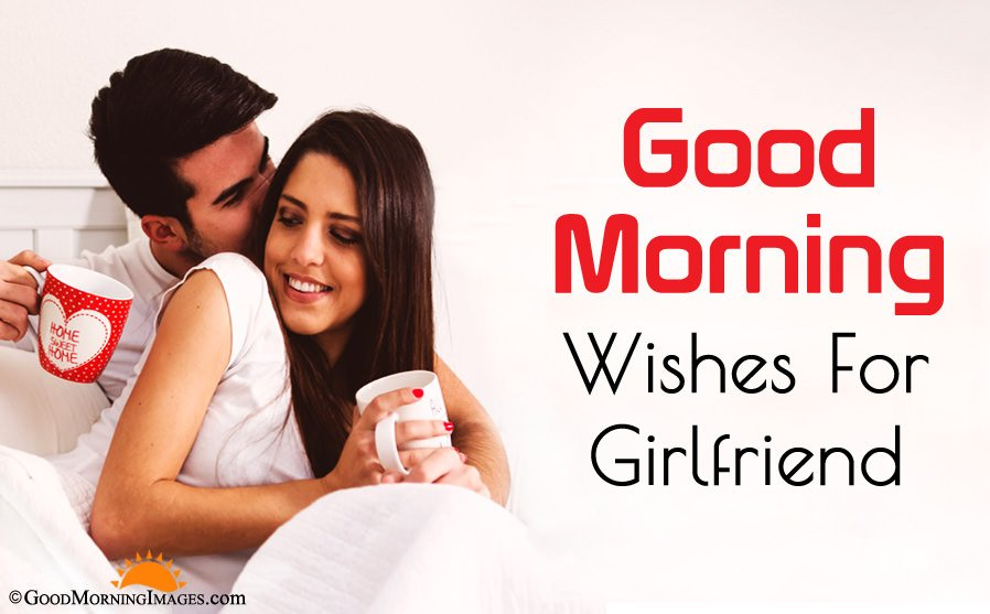 Dating sms for girlfriend