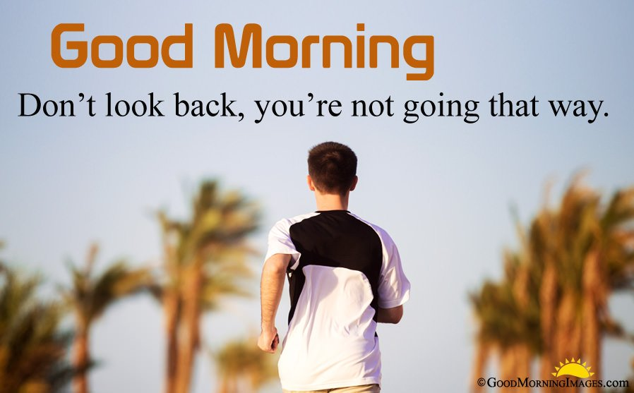 50+ HD Good Morning Wishes Images for Daily Routine, GM Quotes Pics