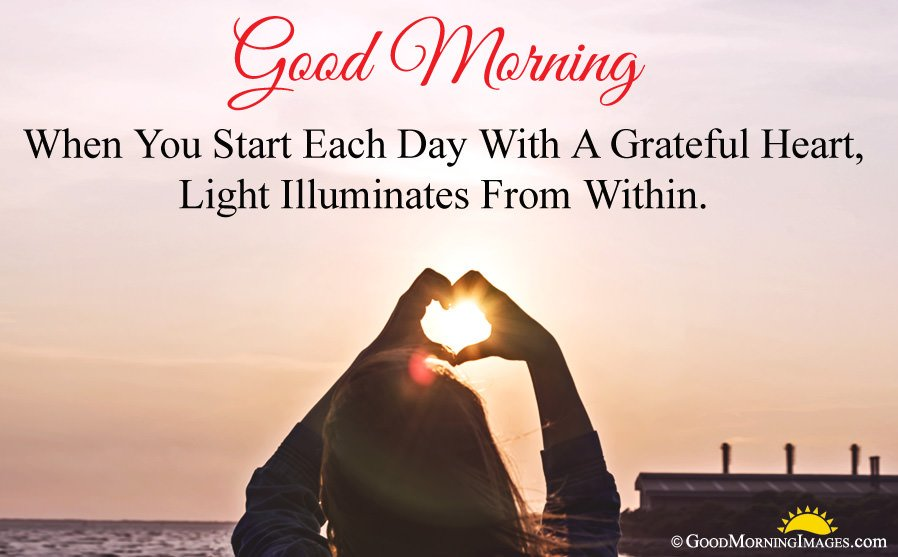 Starting Day Quotes For Morning With HD Image