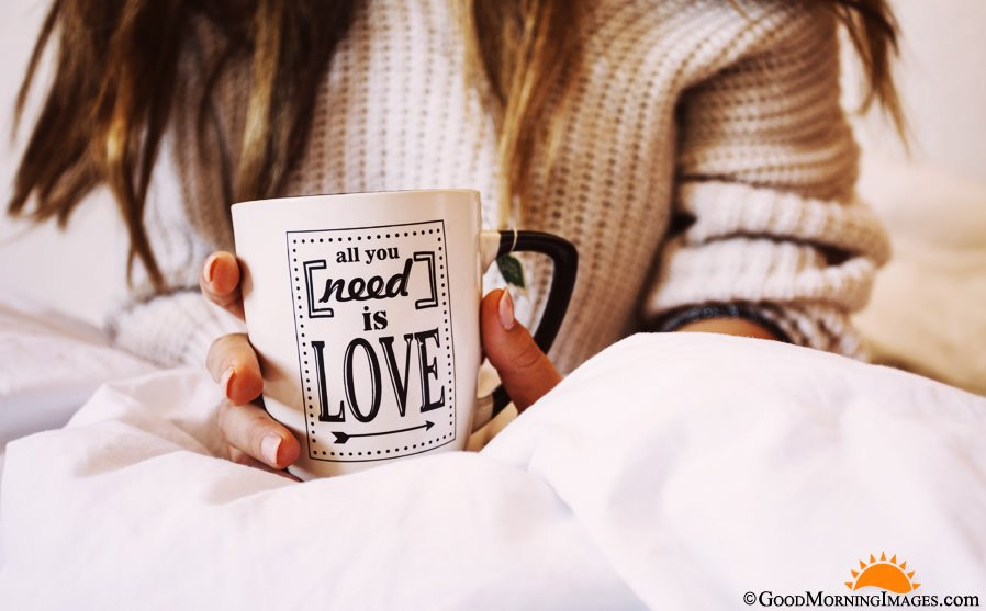 Best Coffee Mug Quotes With HD Wallpaper