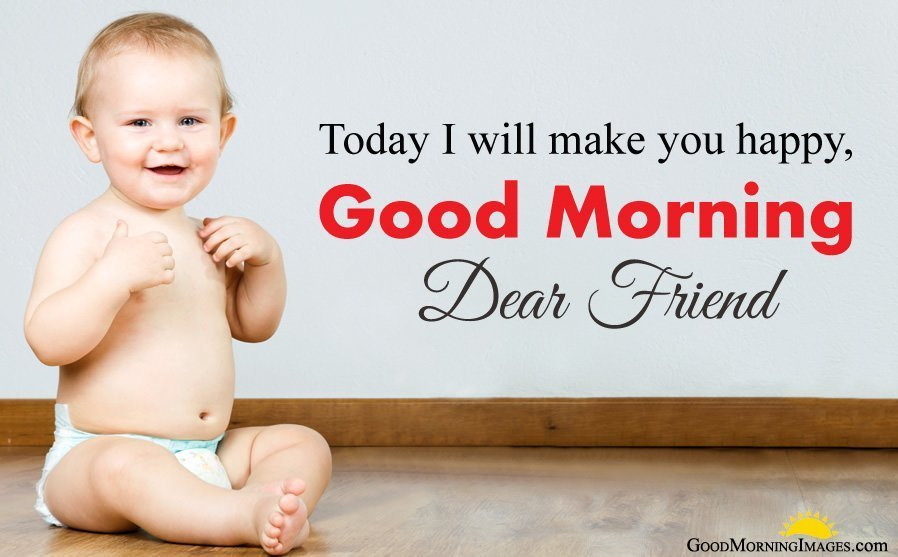 Good Morning Baby Images Cute Angel Gm Hd Wallpaper Wishes Quotes